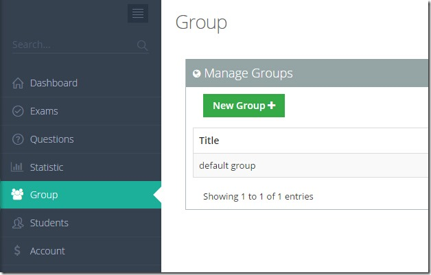 group_manager_20150701225105
